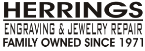 Engraving San Antonio - Herrings Engraving & Jewelry Repair Texas (210) 789-0089